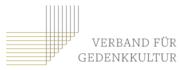 Naturfriedhof Logo